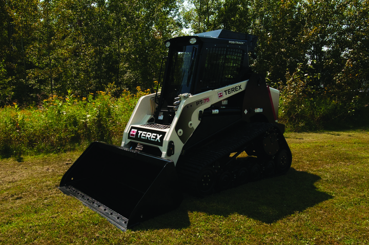 Content Dam Up En Articles 2013 09 Track Loader Is Compact Heavy Duty Leftcolumn Article Thumbnailimage File