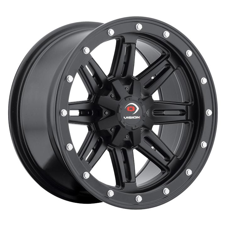 Content Dam Up En Articles 2013 09 Truck Accessories Vision Wheel Introduces 550 Atv Utv Wheels For 2014 Leftcolumn Article Thumbnailimage File