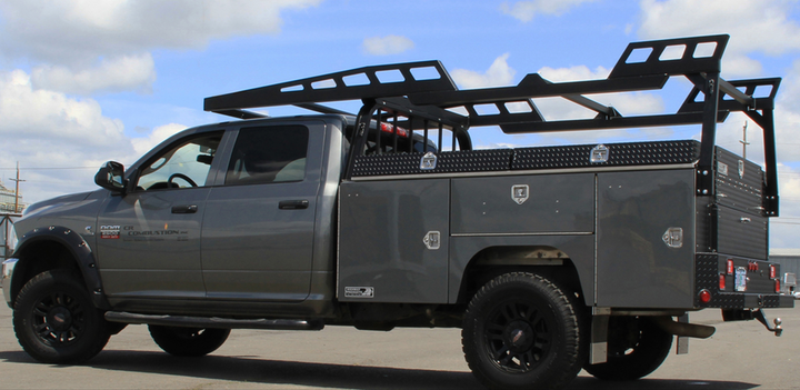 Content Dam Up En Articles 2013 09 Truck Accessory Aluminum Service Bodies From Highway Products Leftcolumn Article Thumbnailimage File