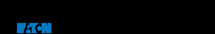 Content Dam Up En Articles 2013 09 Utility Equipment Demand Response Workflow Asset Management Leftcolumn Article Thumbnailimage File
