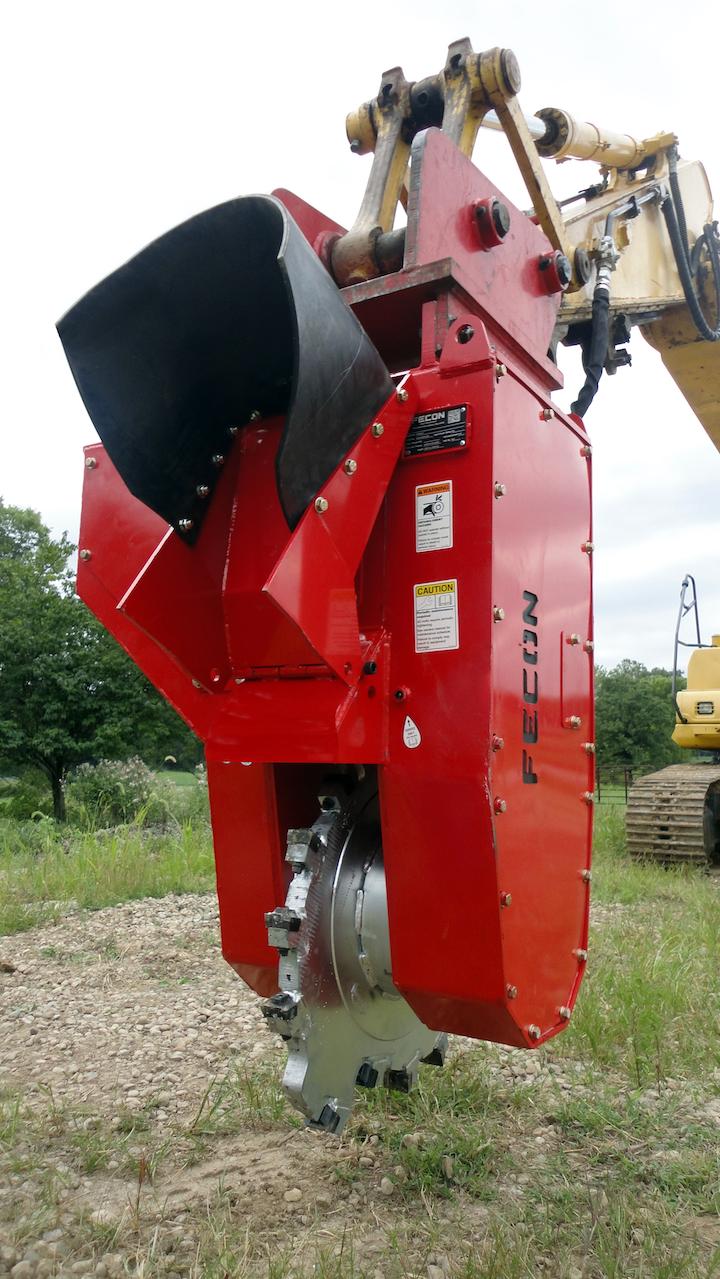 Content Dam Up En Articles 2013 09 Utility Equipment Excavator Powered Stump Grinder Leftcolumn Article Thumbnailimage File