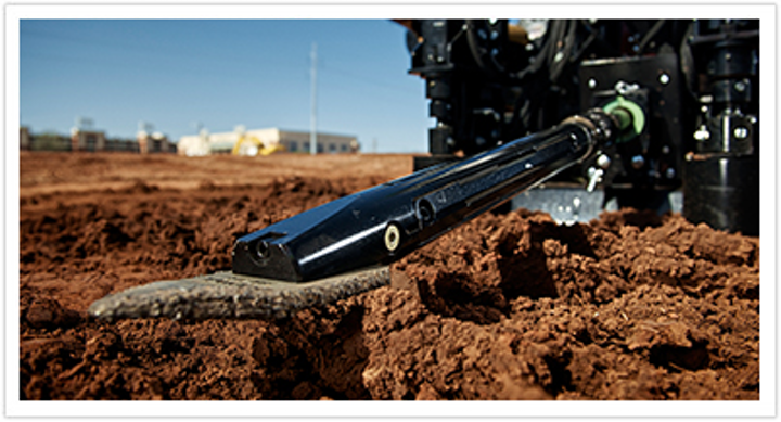 Content Dam Up En Articles 2013 09 Utility Equipment Powerhouse Hd Dirt Housing From Ditch Witch Leftcolumn Article Thumbnailimage File