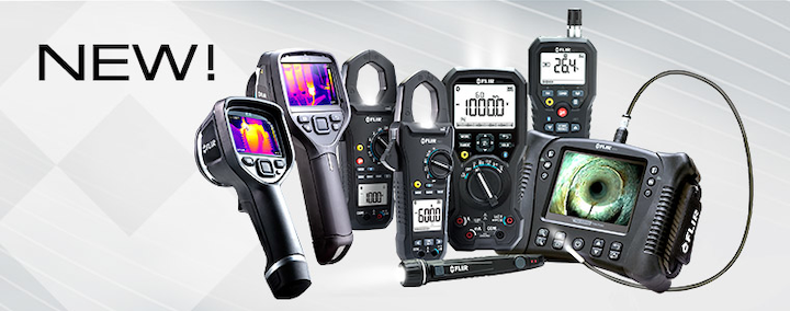 Content Dam Up En Articles 2013 09 Utility Safety E Series Thermal Cameras Leftcolumn Article Thumbnailimage File