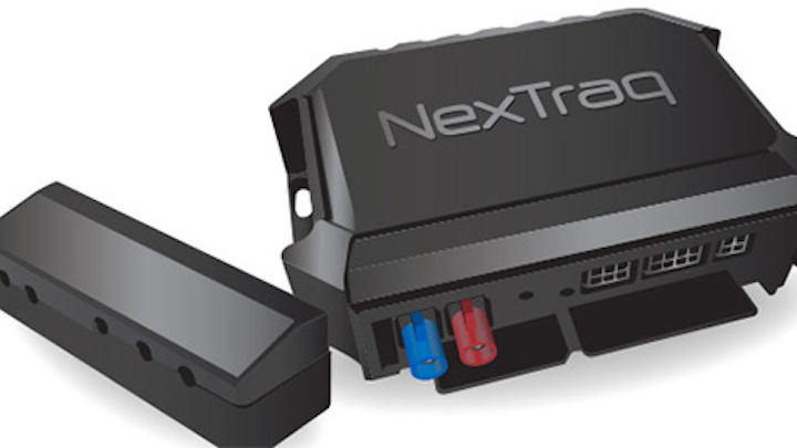 Content Dam Up En Articles 2013 09 Vehicle Tracking Device From Nextraq Leftcolumn Article Thumbnailimage File