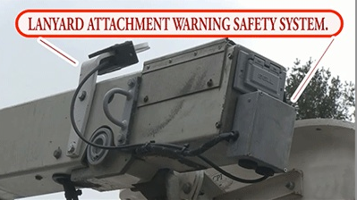 Content Dam Up En Articles 2013 09 Vert Alert Aerial Lift Warning System Leftcolumn Article Thumbnailimage File