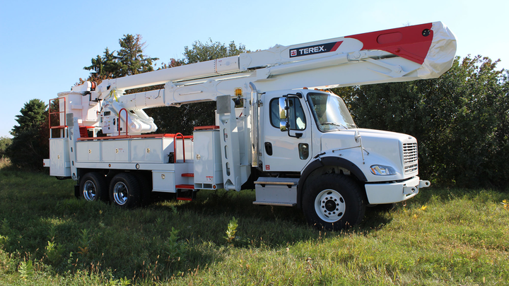 Content Dam Up En Articles 2013 10 Aerial Lift Non Overcenter Telescoping Material Handling From Terex Leftcolumn Article Thumbnailimage File