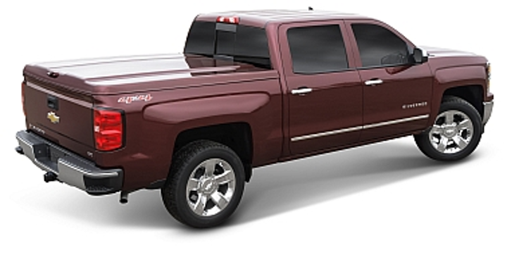 Content Dam Up En Articles 2013 10 Caps And Tonneau Covers Available For 2014 Chevrolet Silverado And Gmc Sierra Leftcolumn Article Thumbnailimage File