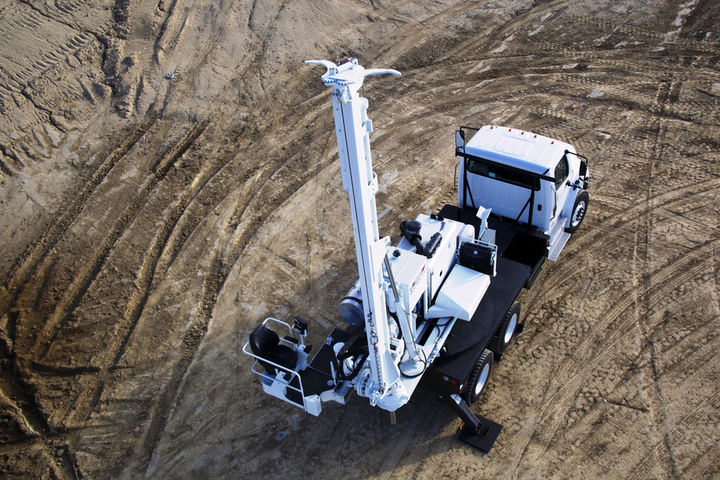 Content Dam Up En Articles 2013 10 Construction Equipment Terex Offers Enhancements On Its 330 Auger Drill Leftcolumn Article Thumbnailimage File