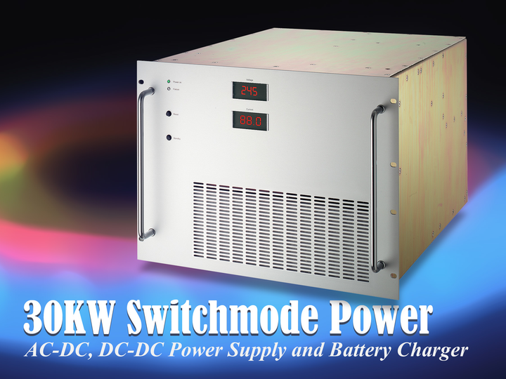 Content Dam Up En Articles 2013 10 Energy Management 30kw High Density Dc Dc And Ac Dc Power Supply Leftcolumn Article Thumbnailimage File