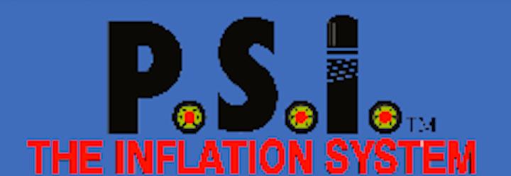 Content Dam Up En Articles 2013 10 Fleet Maintenance Automatic Tire Inflation Leftcolumn Article Thumbnailimage File