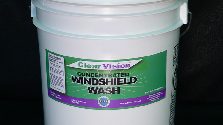 Content Dam Up En Articles 2013 10 Fleet Maintenance Windshield Wash Is Free Of Petrochemicals Leftcolumn Article Thumbnailimage File