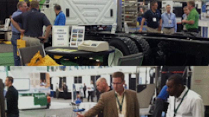 Content Dam Up En Articles 2013 10 Fleet Management Hybrid Power Truck System Leftcolumn Article Thumbnailimage File