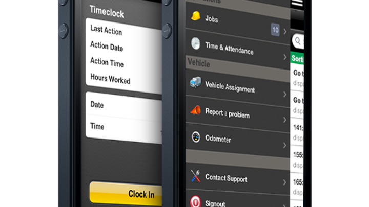 Content Dam Up En Articles 2013 10 Fleet Management Nextraq Launches Free Mobile Time And Attendance App For Customers Leftcolumn Article Thumbnailimage File