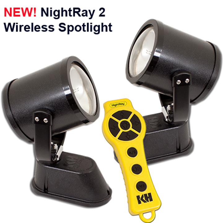 Content Dam Up En Articles 2013 10 Nightray 2 Spotlight System With New Twinray Controller Leftcolumn Article Thumbnailimage File