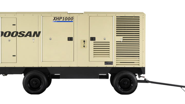 Content Dam Up En Articles 2013 10 Portable Air Compressor From Doosan Portable Power Leftcolumn Article Thumbnailimage File