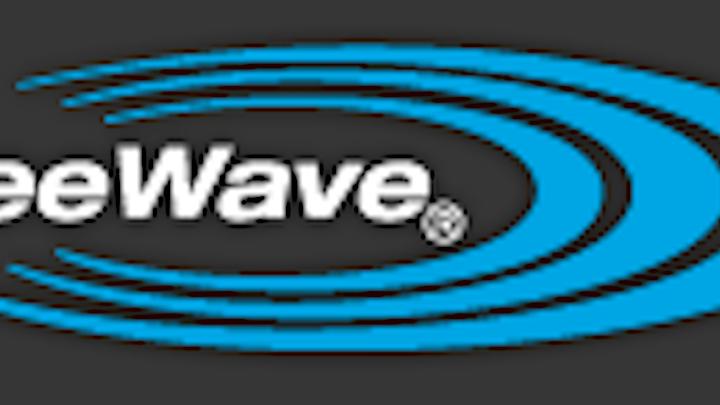 Content Dam Up En Articles 2013 10 Power Transmission Freewave Technologies Receives Iso 9001 2008 Certification Leftcolumn Article Thumbnailimage File