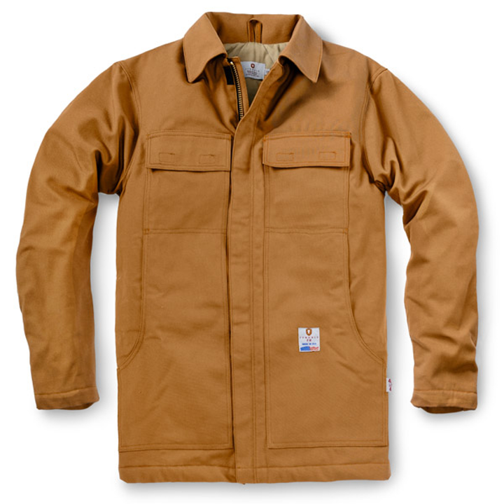 Content Dam Up En Articles 2013 10 Safety Clothing Flame Resistant Coat From Tyndale Leftcolumn Article Thumbnailimage File