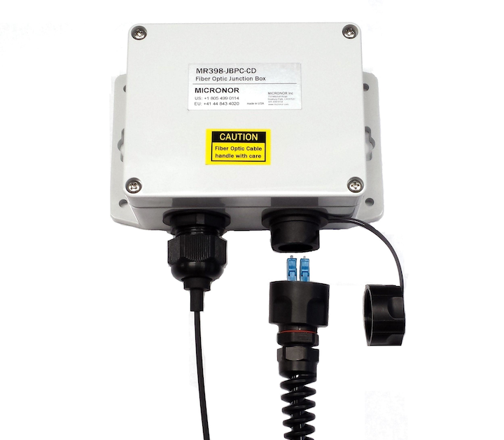 Content Dam Up En Articles 2013 10 Safety Products Fiber Optic Junction Boxes Protect Optical Links In Harsh Environments Leftcolumn Article Thumbnailimage File