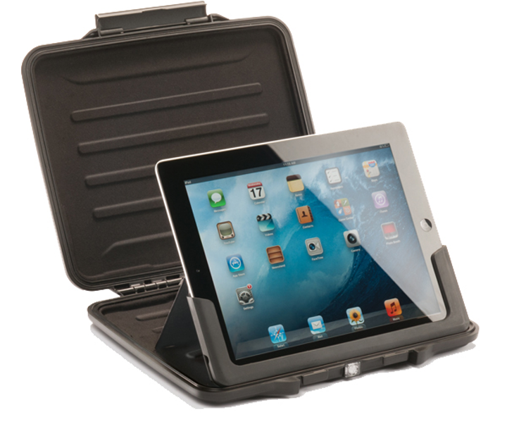 Content Dam Up En Articles 2013 10 Safety Products Pelican Progeari1065 Hardback Case Protects And Displays Ipads Leftcolumn Article Thumbnailimage File