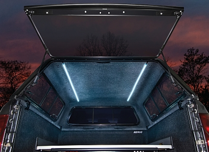 Content Dam Up En Articles 2013 10 Truck Accessories Interior Led Lighting Options For Interiors Of Truck Caps And Toolboxes Leftcolumn Article Thumbnailimage File