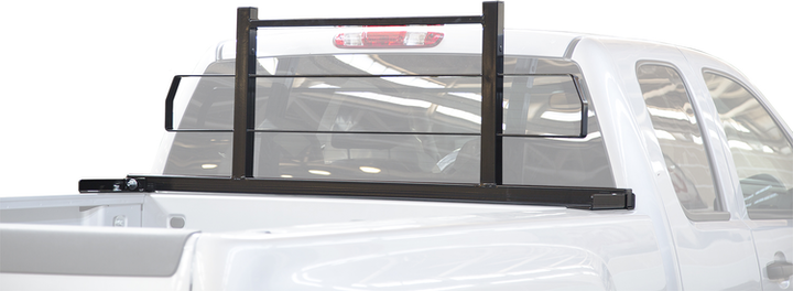 Content Dam Up En Articles 2013 10 Truck Accessory Newly Designed Kabgard Window Protector From Buyers Products Leftcolumn Article Thumbnailimage File