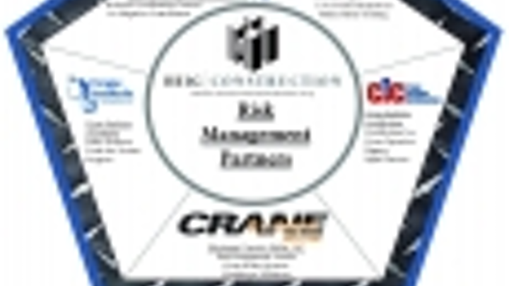 Content Dam Up En Articles 2013 10 Utility Safety Crane Industry Insurance Carrier Names Cic As Risk Management Partner Leftcolumn Article Thumbnailimage File