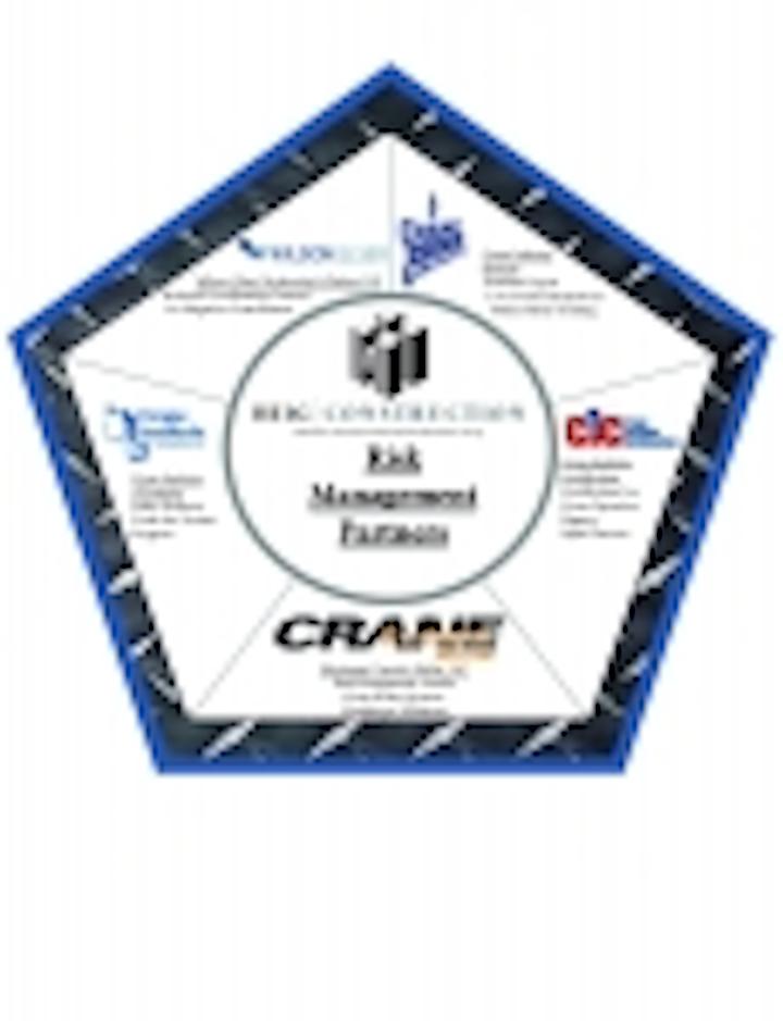 Content Dam Up En Articles 2013 10 Utility Safety Crane Industry Insurance Carrier Names Cic As Risk Management Partner Leftcolumn Article Thumbnailimage File
