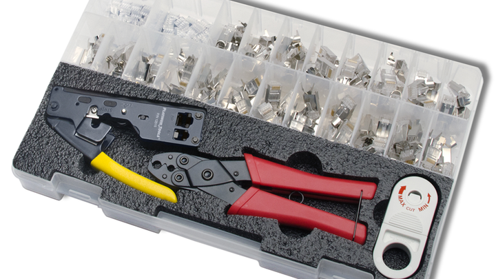 Content Dam Up En Articles 2013 10 Utility Supplies 10gig Termination Kit From Platinum Tools Leftcolumn Article Thumbnailimage File