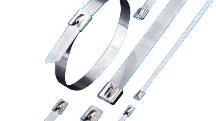 Content Dam Up En Articles 2013 10 Utility Supplies Stainless Steel Fully And Partially Coated Cable Ties Leftcolumn Article Thumbnailimage File