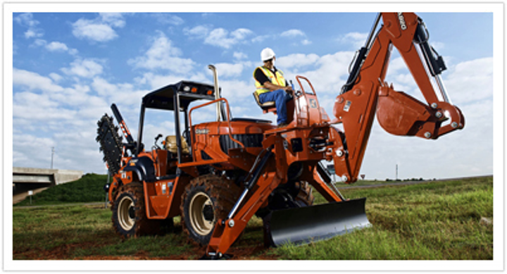 Content Dam Up En Articles 2013 10 Utility Vehicles Rt100 Ride On Tractor From Ditch Witch Leftcolumn Article Thumbnailimage File