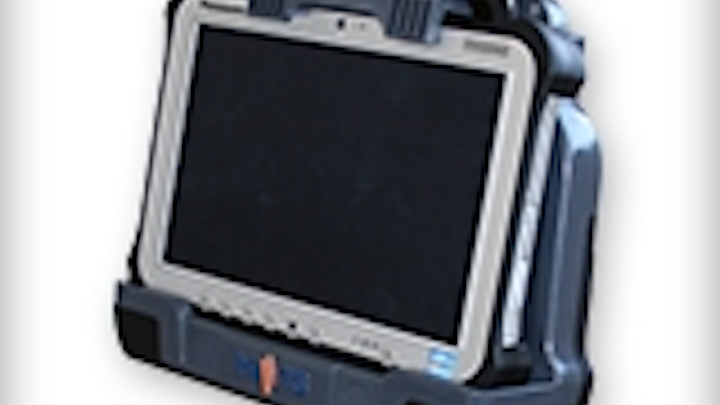Content Dam Up En Articles 2013 10 Vehicle Docking Station For Panasonic Toughpad Fz G1 Now Available Leftcolumn Article Thumbnailimage File
