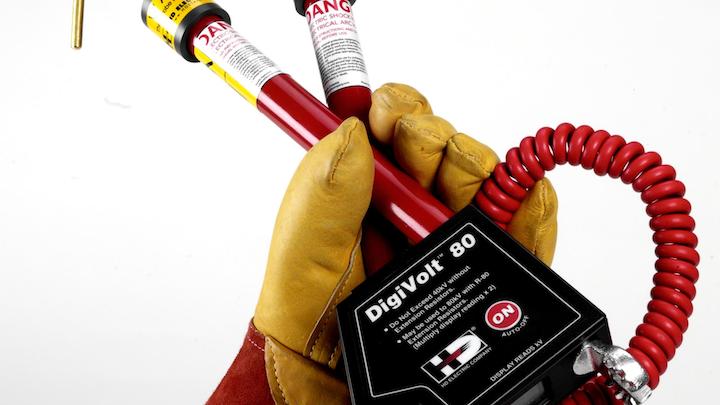 Content Dam Up En Articles 2013 10 Voltage Meter Dvm 80 Series Digital Voltmeters From Hd Electric Leftcolumn Article Thumbnailimage File