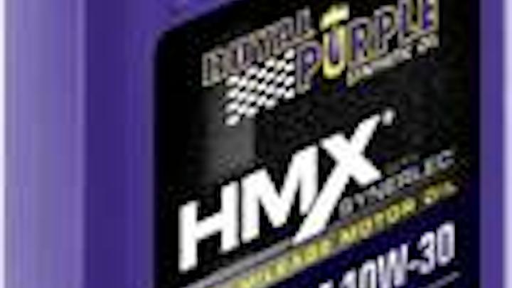 Content Dam Up En Articles 2013 11 Automotive Lubricants Royal Purple Announces New Hmx Synthetic Motor Oil Leftcolumn Article Thumbnailimage File