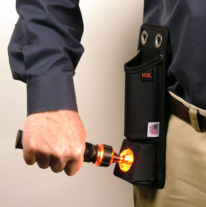 Content Dam Up En Articles 2013 11 Lv 5 Stray Voltage Detector From Hd Electric Leftcolumn Article Thumbnailimage File