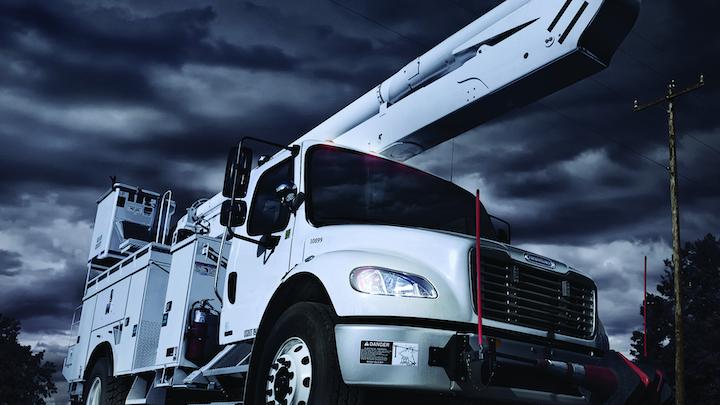 Content Dam Up En Articles 2013 11 Predictable Trucks For Unpredictable Jobs Leftcolumn Article Thumbnailimage File
