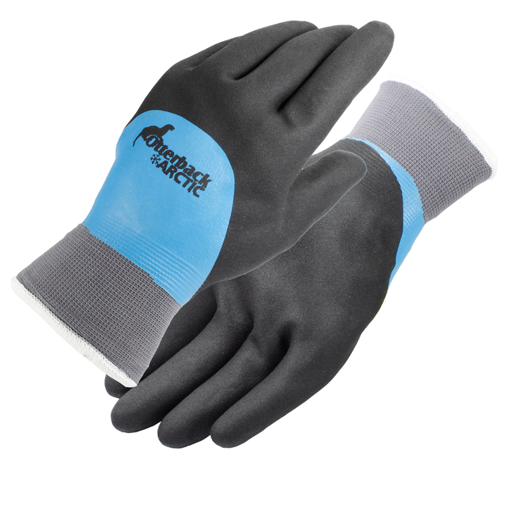 Content Dam Up En Articles 2013 11 Protective Gloves Otterback Arctic Insulated Fully Nitrile Coated Gloves By Galeton Leftcolumn Article Thumbnailimage File