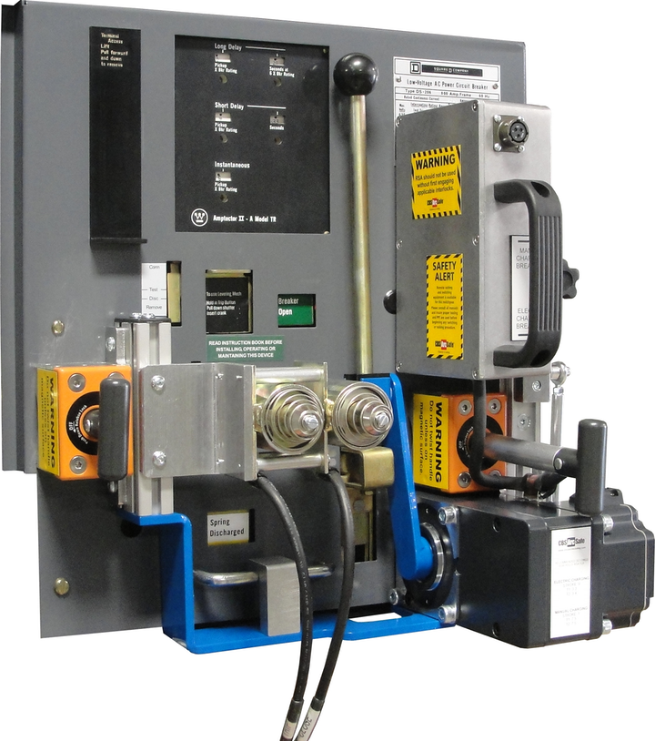 Content Dam Up En Articles 2013 11 Remote Switch Actuator Operates All Ds Dsl Circuit Breakers Without Modification Leftcolumn Article Thumbnailimage File