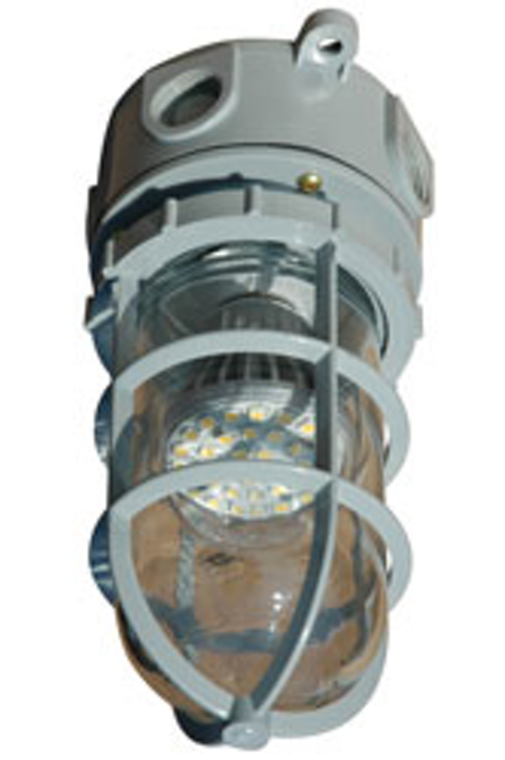 Content Dam Up En Articles 2013 11 Safety Lighting Corrosion Resistant Explosion Proof Led Fixture With Multiple Color Options Leftcolumn Article Thumbnailimage File