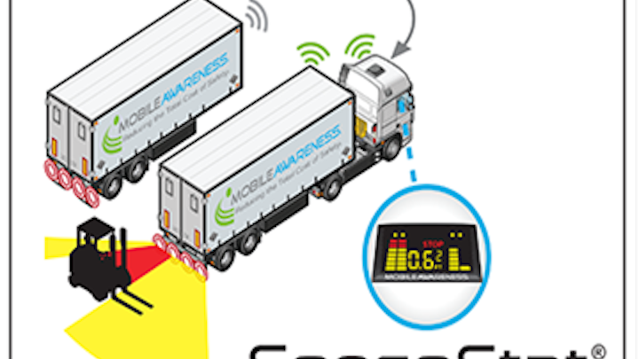 Content Dam Up En Articles 2013 11 Safety Products Easy Swap Obstacle Detection Sensor System For Tractor Trailers Leftcolumn Article Thumbnailimage File