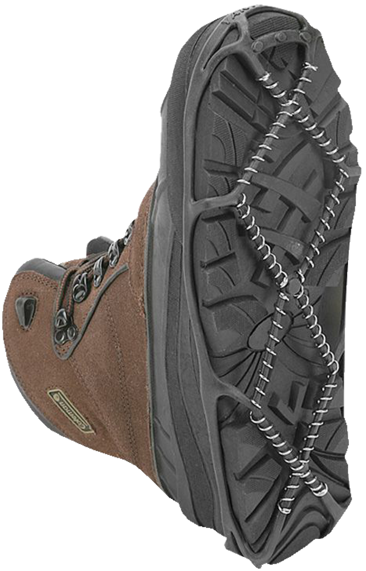 Content Dam Up En Articles 2013 11 Safety Products Ice Traction Device For Footwear Leftcolumn Article Thumbnailimage File