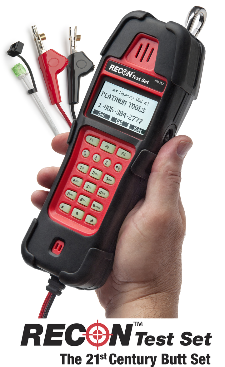 Content Dam Up En Articles 2013 11 Test Equipment Upgraded Recon Test Set From Platinum Tools Leftcolumn Article Thumbnailimage File