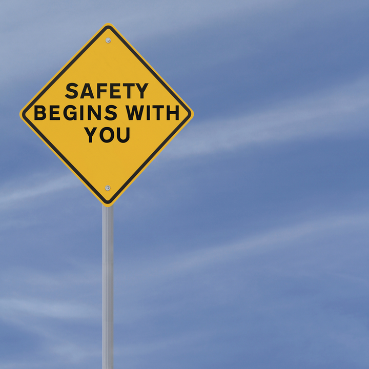 Content Dam Up En Articles 2013 11 Then There Is Safety Leadership Leftcolumn Article Thumbnailimage File