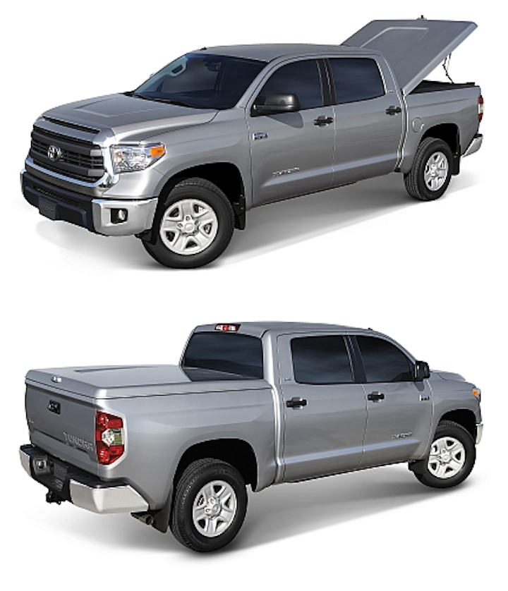 Content Dam Up En Articles 2013 11 Truck Accessory Tonneau Cover And Cap Available For 2014 Toyota Tundra Leftcolumn Article Thumbnailimage File