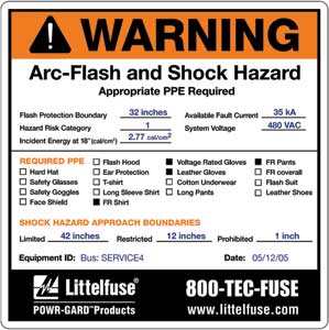 Content Dam Up En Articles 2013 11 Utility Adopts Arc Flash Relays To Improve Safety Leftcolumn Article Thumbnailimage File
