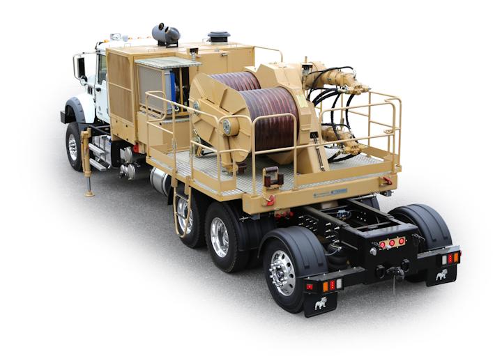 Content Dam Up En Articles 2013 11 Utility Equipment Condux Tesmec Ars916 Truck Mounted Puller Leftcolumn Article Thumbnailimage File