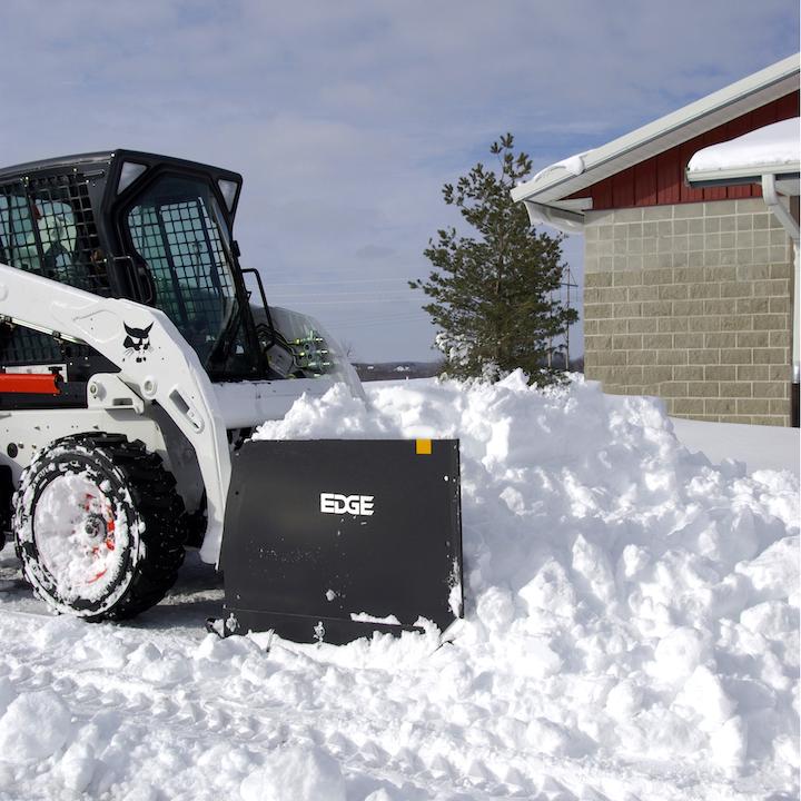 Content Dam Up En Articles 2013 11 Utility Equipment New Edge Low Profile Snow Pushes Leftcolumn Article Thumbnailimage File