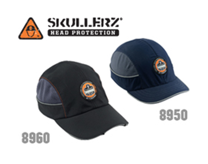 Content Dam Up En Articles 2013 11 Utility Safety Head Protection Line With Two New Bump Caps Leftcolumn Article Thumbnailimage File