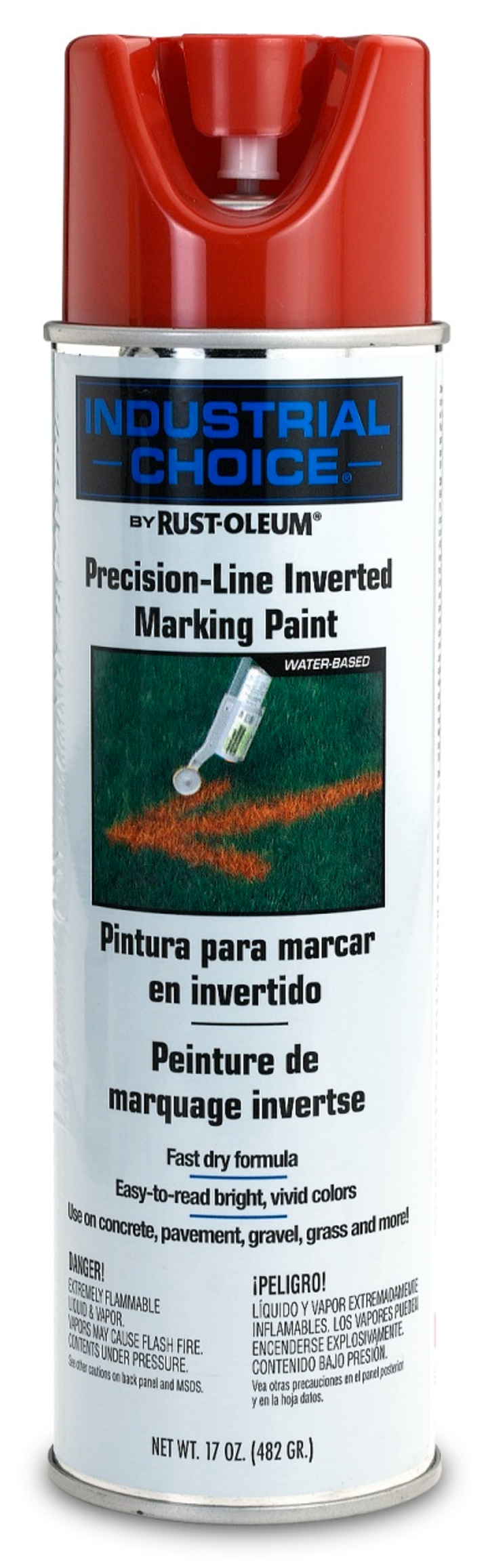 Content Dam Up En Articles 2013 11 Utility Safety Inverted Marking Paint Leftcolumn Article Headerimage File
