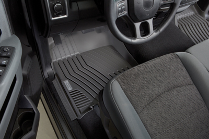 Content Dam Up En Articles 2013 11 Utility Vehicles Michelin Edgeliner Custom Floor Mat Program Leftcolumn Article Thumbnailimage File