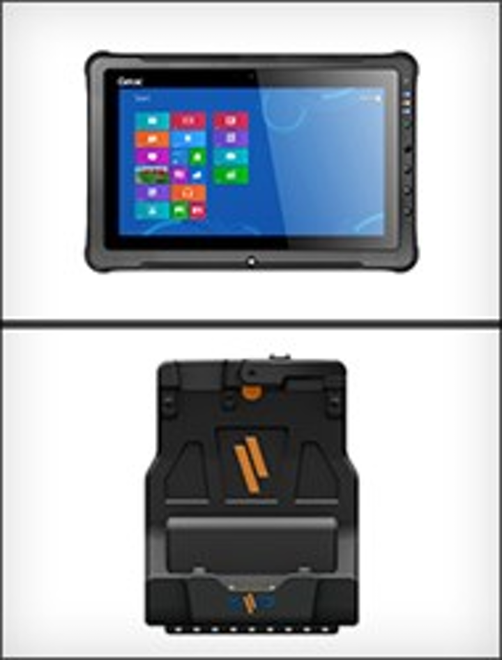 Content Dam Up En Articles 2013 11 Vehicle Docking Station For Getac F110 Rugged Tablet Leftcolumn Article Thumbnailimage File